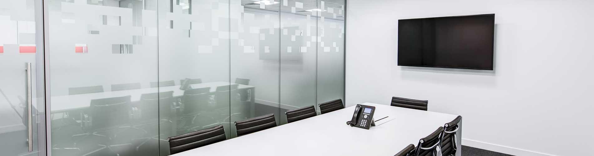 PMC bietet Personalvermittlung, Marketing und Firmenberatung.